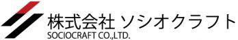 株式会社ソシオクラフト